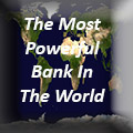 Most Powerful Bank